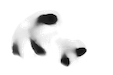 MINOWISI logo
